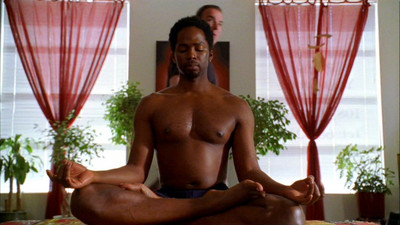 2nd dead like me yoga god.jpg