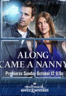 along-came-a-nanny cover cover.jpg