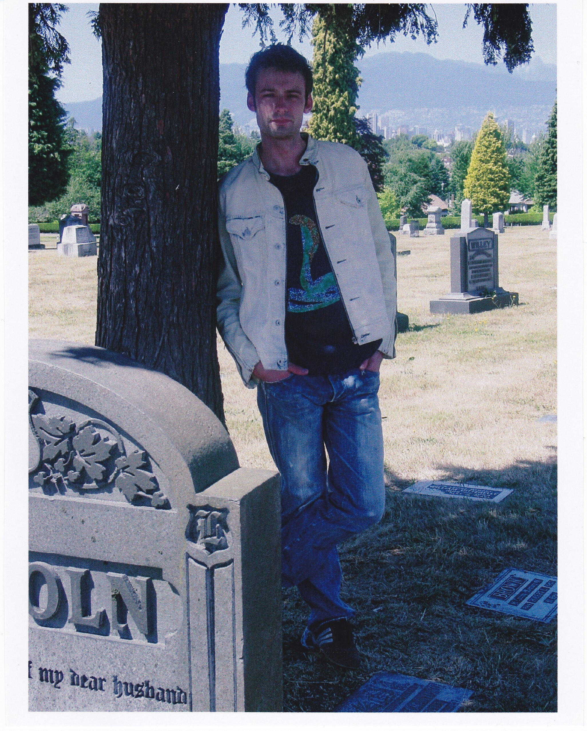Dead Like Me 027.jpg