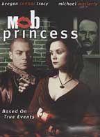 Mob Princess cover.jpg