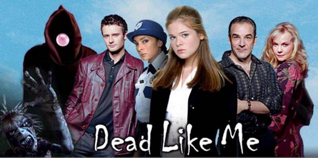 2nd dead like me collage.jpg