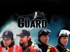 the guard at sea.jpg