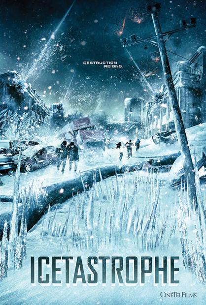 Christmas-Icetastrophe cover.jpg