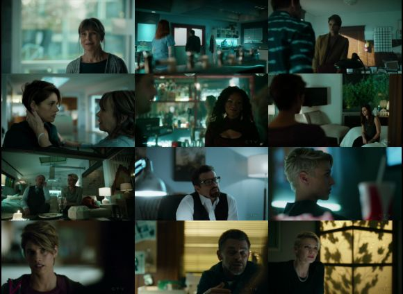 Motive34collage2