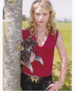 Carrie, 2002