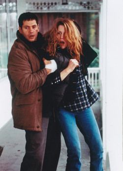 They Nest, 1999