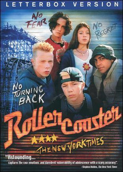 Rollercoaster, 1998