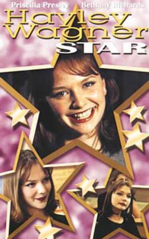 hayley wagner star cover.jpg