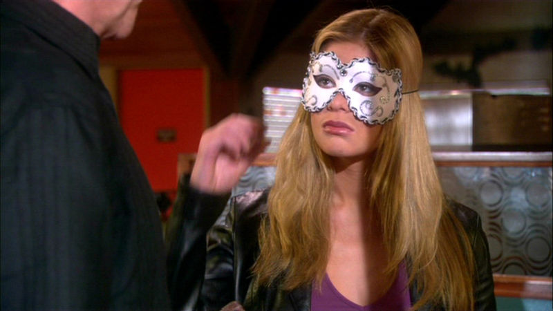 2nd dead like me george in a mask.jpg