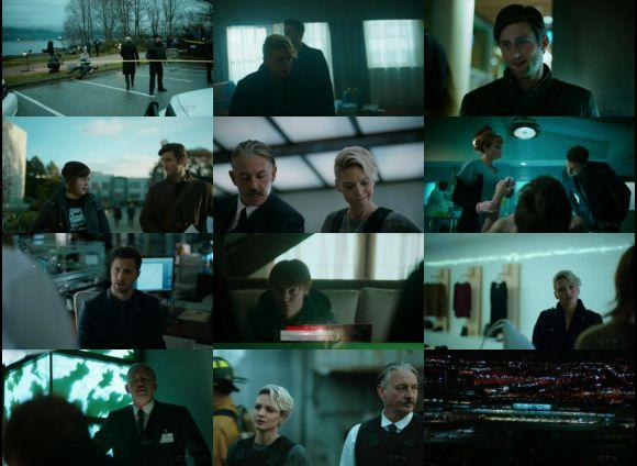 Motive33collage