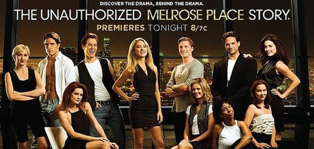 2015, Lifetime Network