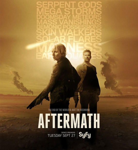 Aftermath1advert.jpg