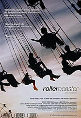 rollercoaster cover cover.jpg