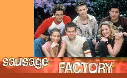 The Sausage Factory cover.jpg