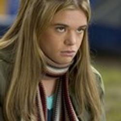 2nd dead like me george scarf.jpg
