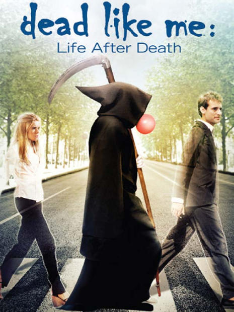2nd dead like me abby road.jpg