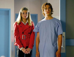2nd dead like me george and gown guy.jpg