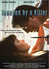 touched by a killer cover.jpg
