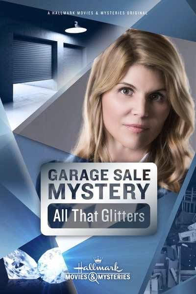 Garage-Sale-Mystery-All-That-Glitters-20