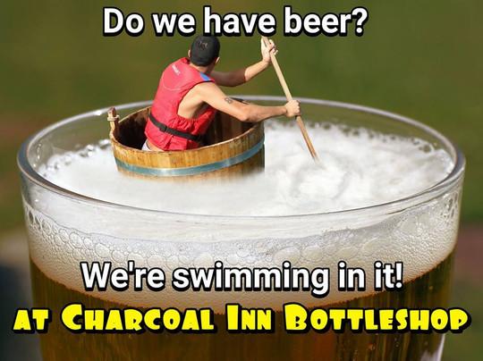 beer swimming.jpg