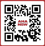 QR Code for info.png