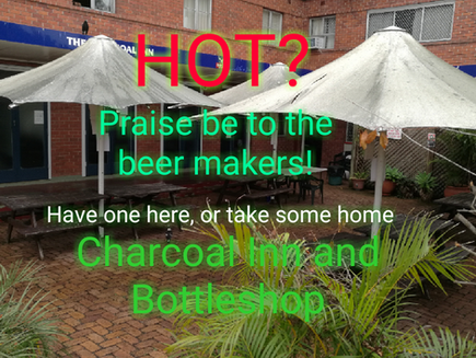 Praise to beer makers.png