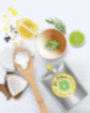 Shampoing bio naturel, coiffeur végétal, 45000, orléans