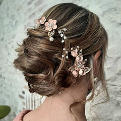 coiffure-mariage-ecologique.jpg
