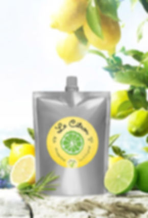 Shampoing naturel, salon de coiffure, soin bio, végétal, 45000 orléans