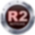ICONE R2 NOTICIAS.png
