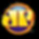 Jovem_Pan_FM_logo.png