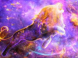 lion-spirit-8a-1024x768.jpg