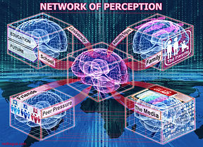 Network-of-perception.jpg