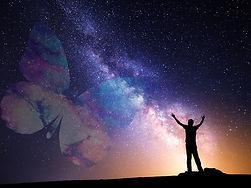space-stars-inspirational.jpg