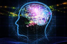 psychology-mind-state-brain-100661188-pr