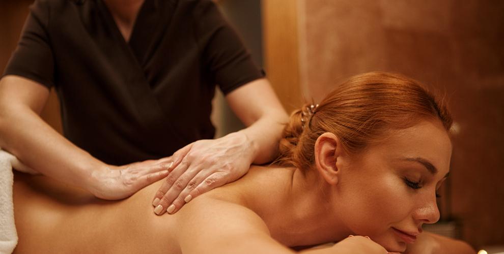 massage-03