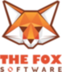 THE-FOX-Software-LOGO-V.png