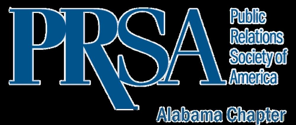 PRSA public relations society