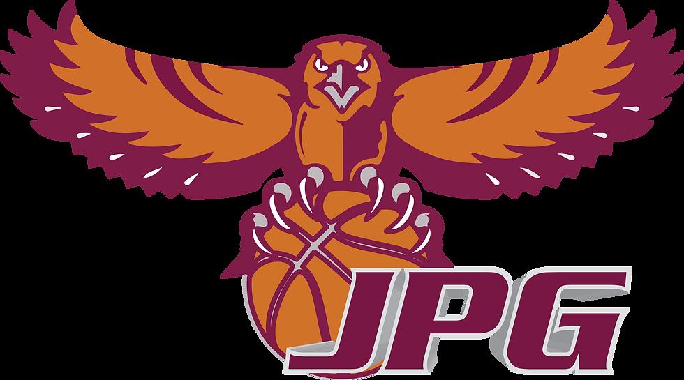basketball logo jpg transparent backgrou