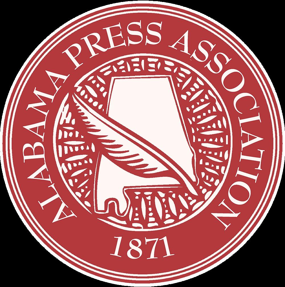 alabama press association