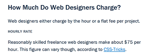 cost of designer.png