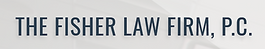 Fisher Law firm.png