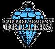 CMP Prep logo.png