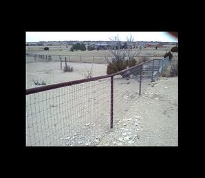 fence at desert.png