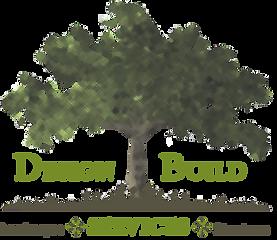 DBS logo.png