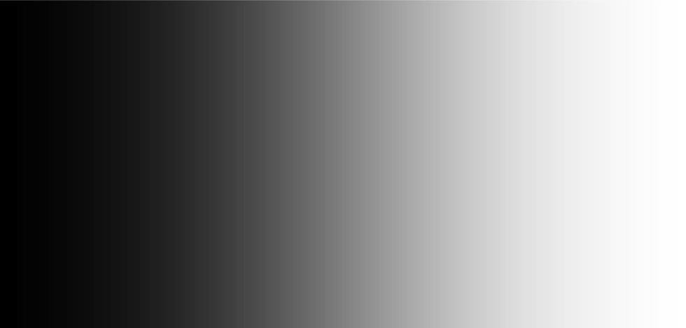 gradient black overlay.png