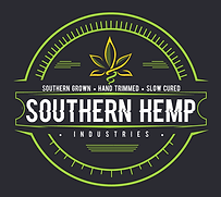 southern hemp industries.png