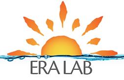 ERA lab logo.png