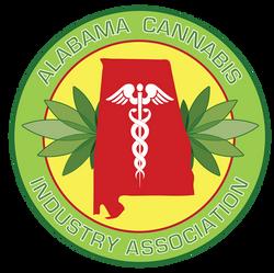 ACIA logo cropped for social media