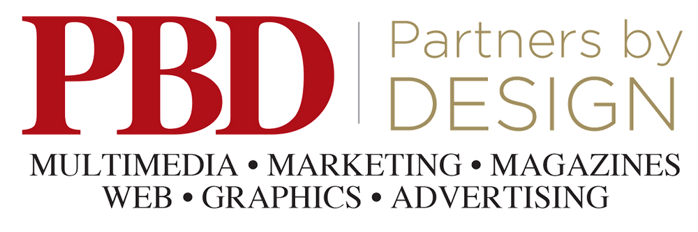 Partners by Design multimedia